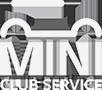 Клубный Сервис MINI — Ремонт МИНИ в Москве и Киеве